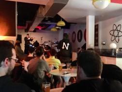 Atomic Cafe 3