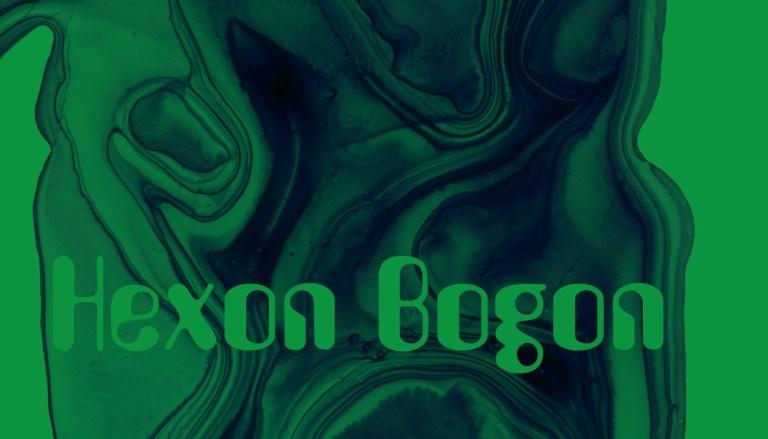 hexon-bogon-MenXnRdU